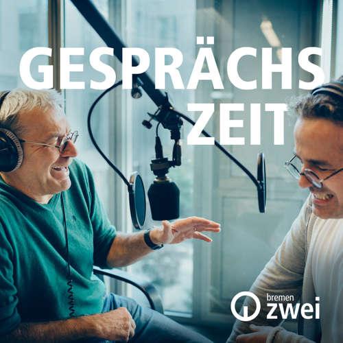 """""""Das neue Judentum entsteht mit neuem Selbstbewusstsein"""" – Mirna Funk"""