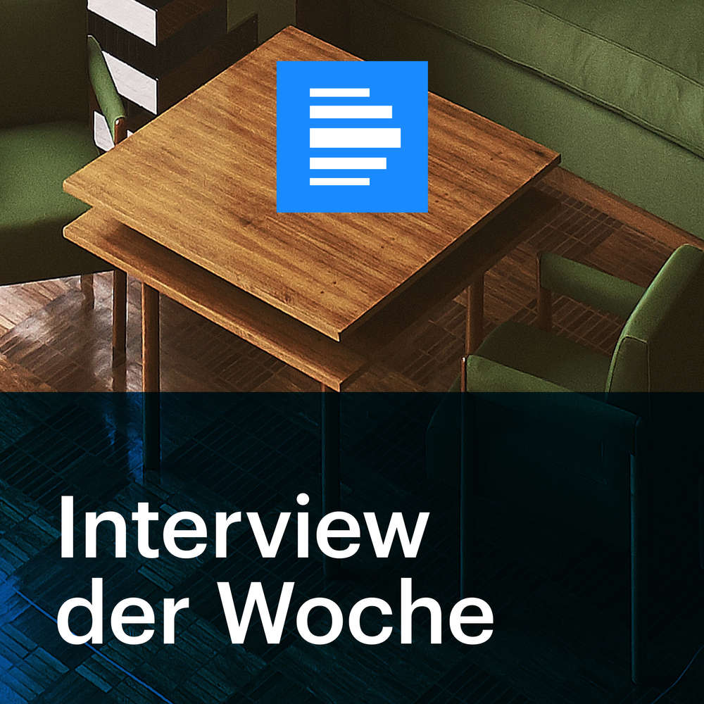 """Pkw-Maut-Untersuchungsausschuss - Scheuer: """"Persönlicher Schlagabtausch zwischen der Opposition und mir"""""""