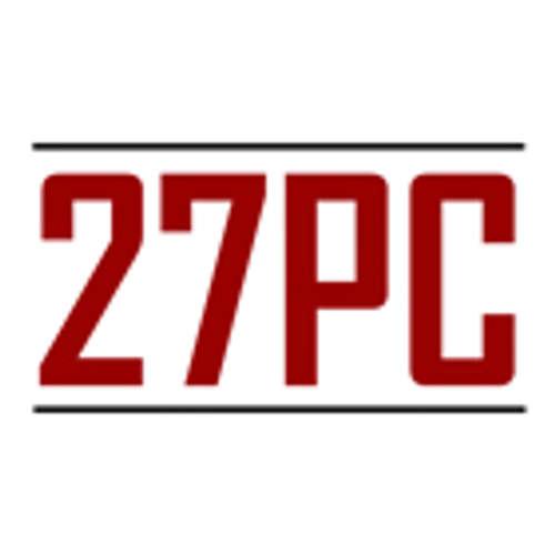 27FM Podcast