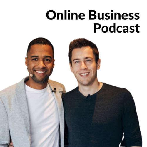 #003 Mehr Besucher für dein Online Business mit diesem einfachen Trick