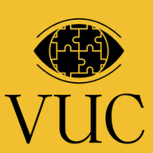 vuc641 - The Future of SIMs