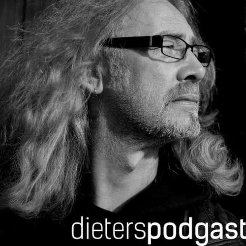 Dieters Podgast