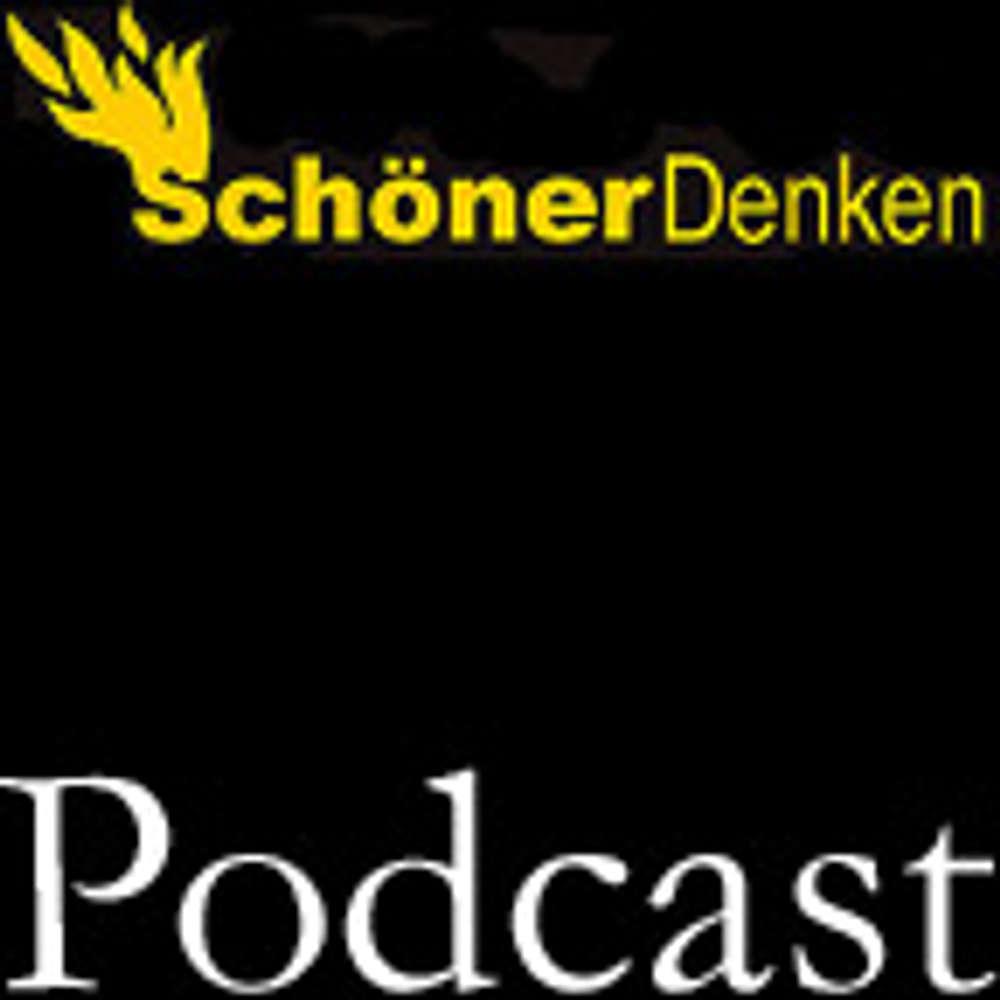 #SetteGialli 02: Das Geheimnis der schwarzen Handschuhe (L'uccello dalle piume di cristallo)