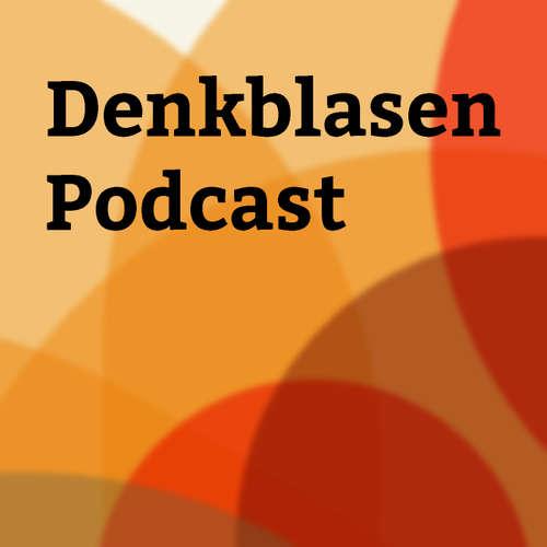 Denkblasen Podcast