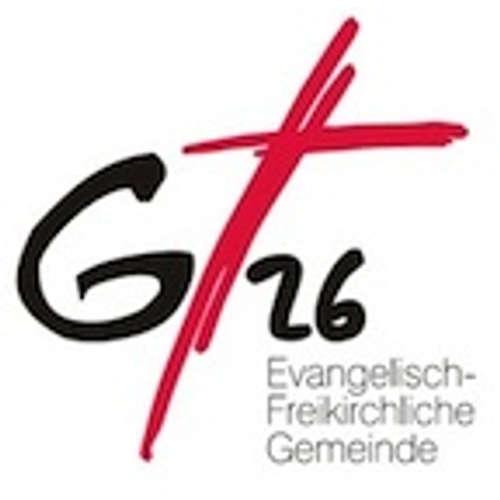 G26 Predigten