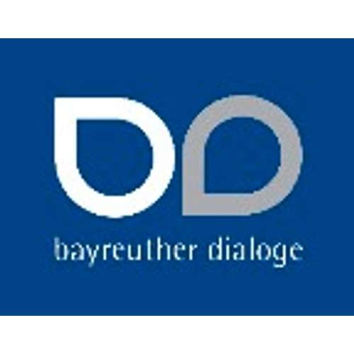 """5. Bayreuther Dialoge """"Die Moralisierung der Märkte - Neue ohnMacht des Konsumenten?"""""""
