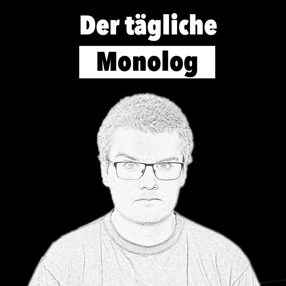 Internet-Dating-Monolog Was bedeutet die zweite Basis in der Datierung