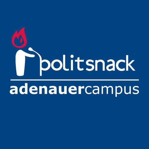 #politsnack