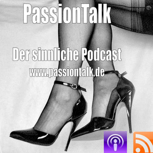 PassionTalk Podcast