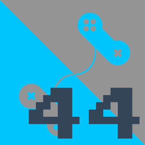 2SM – 44 – Frustration