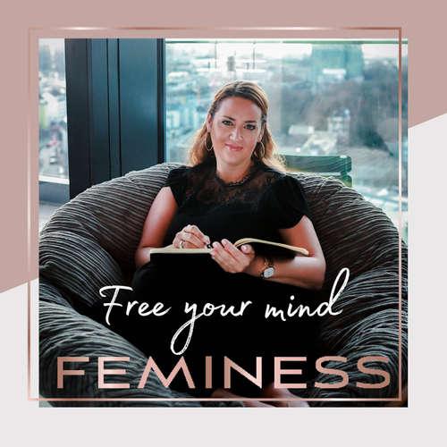 #219 - Simone Janiga | Wie dein Liebesleben dich im Business weiterbringt