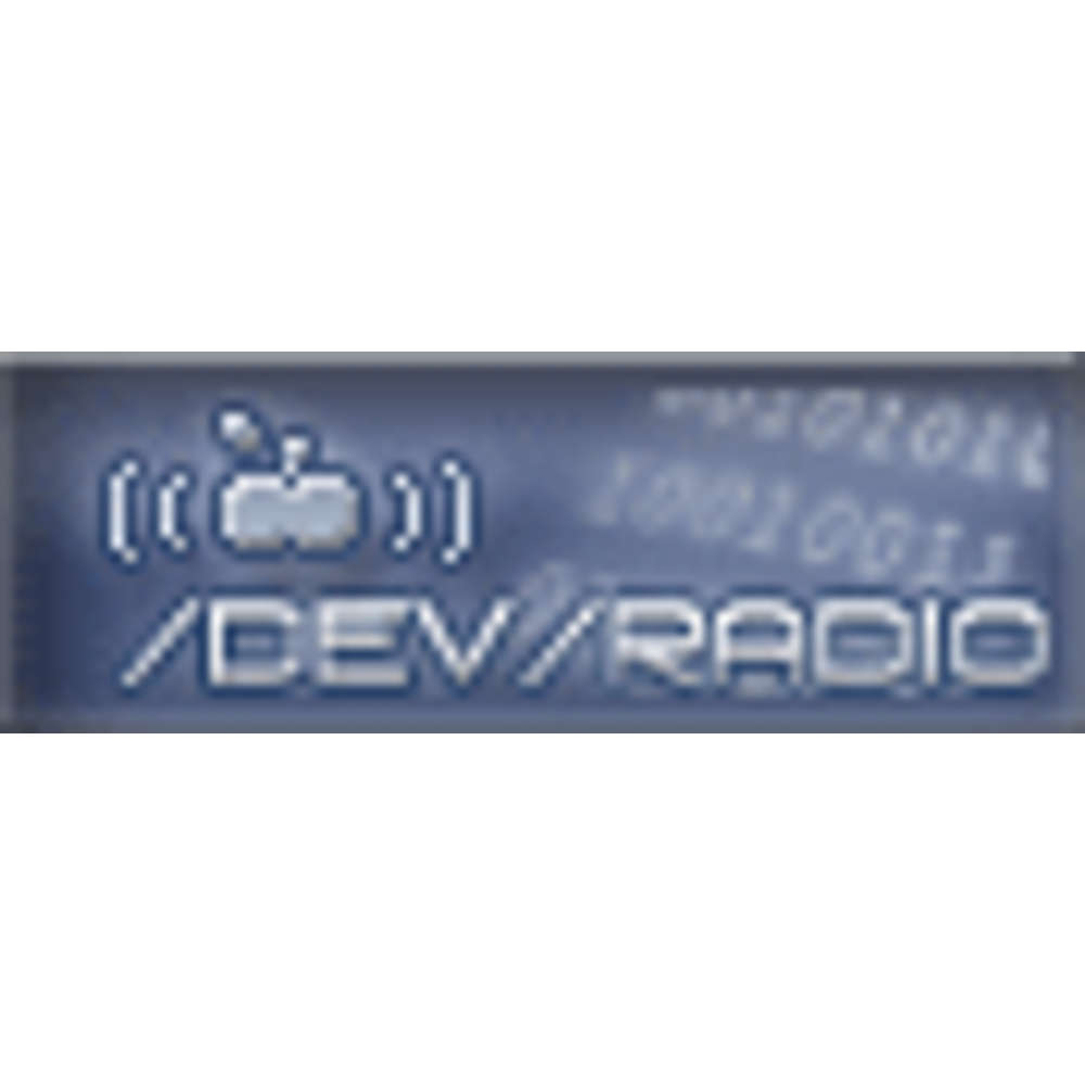 /dev/radio