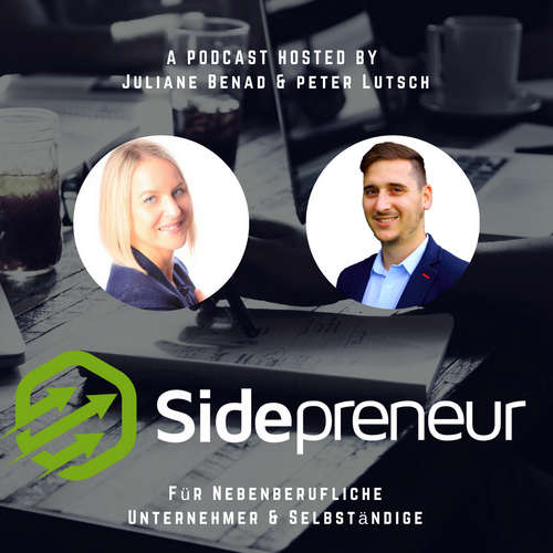 SP081 - Interview mit Steuerberaterin Eleonora Weber