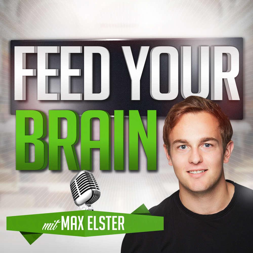 #6 Sebastian Messerschmidt: FIBO & BMW Moderator, Vortragstipps - einfach ein nettes Gespräch!