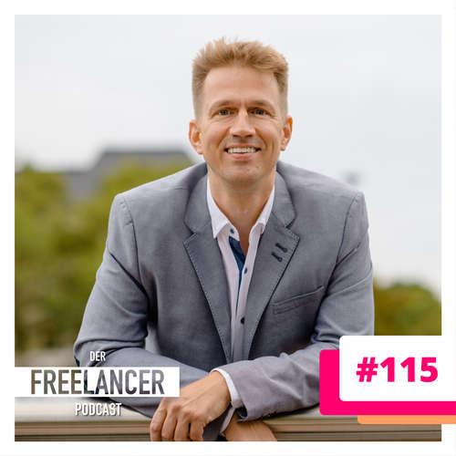 Über YouTube-Videos Kunden gewinnen - Freelance Marketer David Neumann im Interview