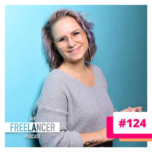 Hürden auf dem Weg zur erfolgreichen Freelancerin - Freelance-Story von Anne Wermelskirchen