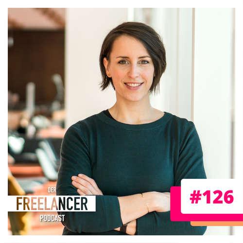 Kunden gewinnen mit Storytelling - Interview mit Elisa Mühlmann