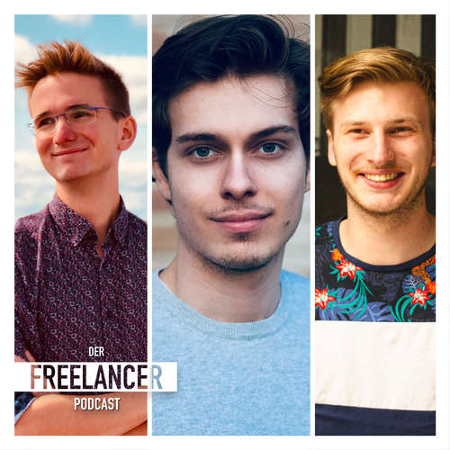 Talk zum Jahresende - Gesprächsrunde mit Lukas Fehling & Alex Schreiner