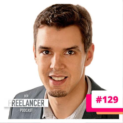 Mobil arbeiten als Freelancer - Gespräch mit Mario Klump