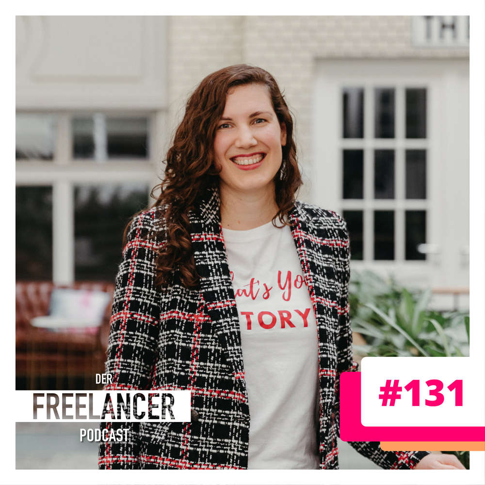 Smarte Präsentationstipps für Freelancer - Interview mit Barbara Bosch