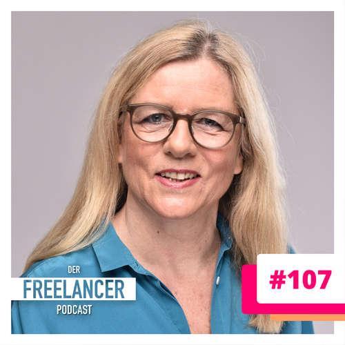Die 5 größten Fehler bei der Kundengewinnung - Interview mit Susanne Diemann