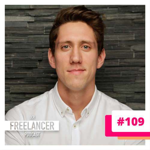 Freelancer vs Angestellter - Pro- und Contra-Argumente - Interview mit Simon Hefke