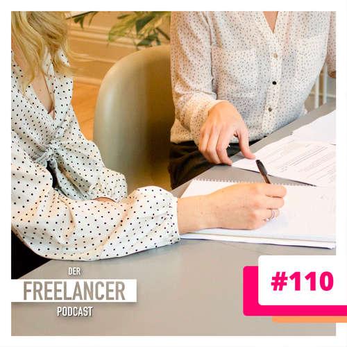 Soforthilfemaßnahmen für Freelancer - Erklärung + Q&A - Interview mit Ronald Kandelhard