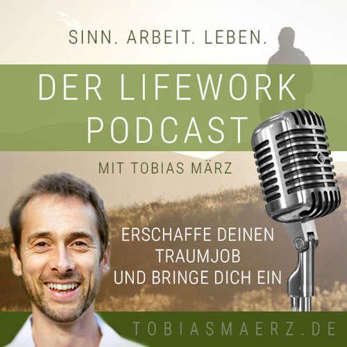 Reinhold Vollmer - Gärtner und praktischer Visionär