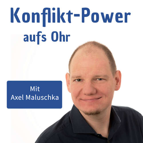 Agiles Mindset. Gespräch mit dem Trainer & Coach für Agilität Ansgar Wimmer.