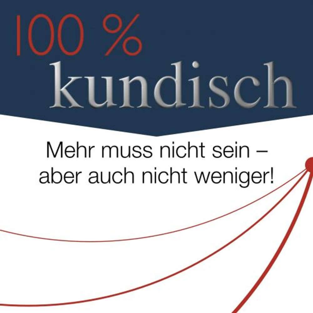 KUNDISCHdialog: Interview mit Alexander S. Kaufmann