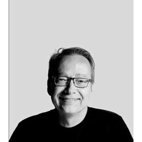 Uwe Günter-v. Pritzbuer erzählt, wie Erfolgsgeschichten beginnen