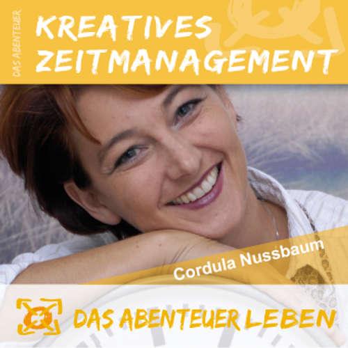 AZM 073 Mehr Zeit dank einer gesunden Portion LMAA - Kreatives Zeitmanagement