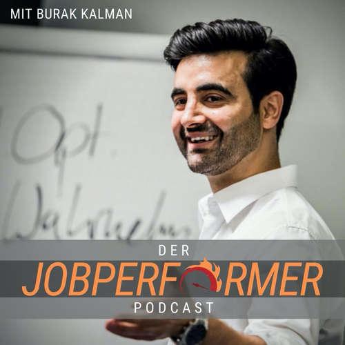 #24: Mit Biohacking zum Topperformer / Interview mit Johannes Sörensen
