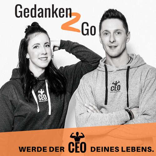 #077: Du bist, wen du triffst – Interview mit Ellen Dörte Halfen