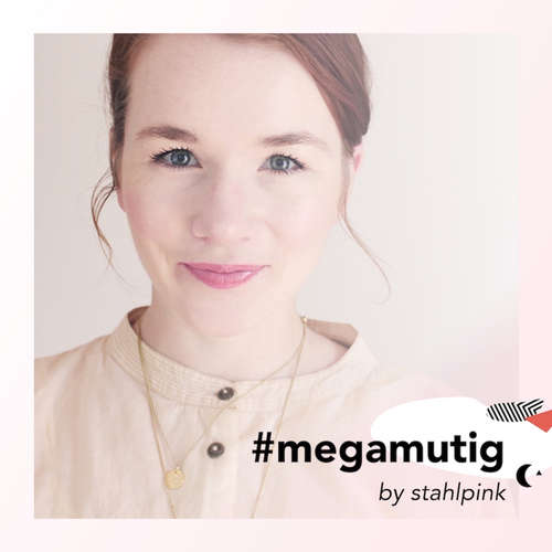 Mehr als Inspiration: Pinterest-Marketing – #megamutig-Podcast 2.4