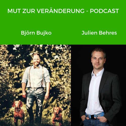 Der Rudelführer - Björn Bujko ⎮ Julien Behres