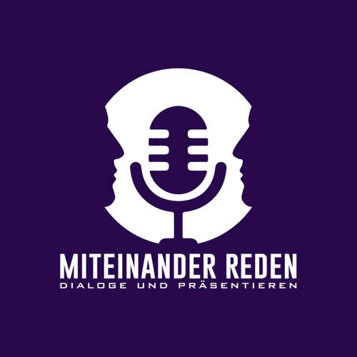 #68: Interview mit Miriam Engel - Loyale Führung und Zusammenarbeit (mit Co-Host mit Jörg Rosenberger)