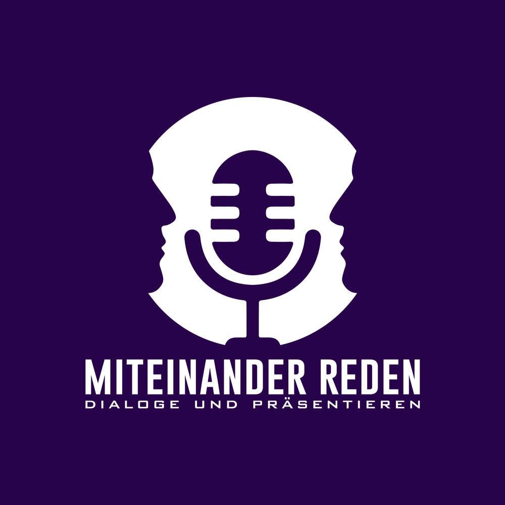 #5: Interview mit Hendric Rüsch