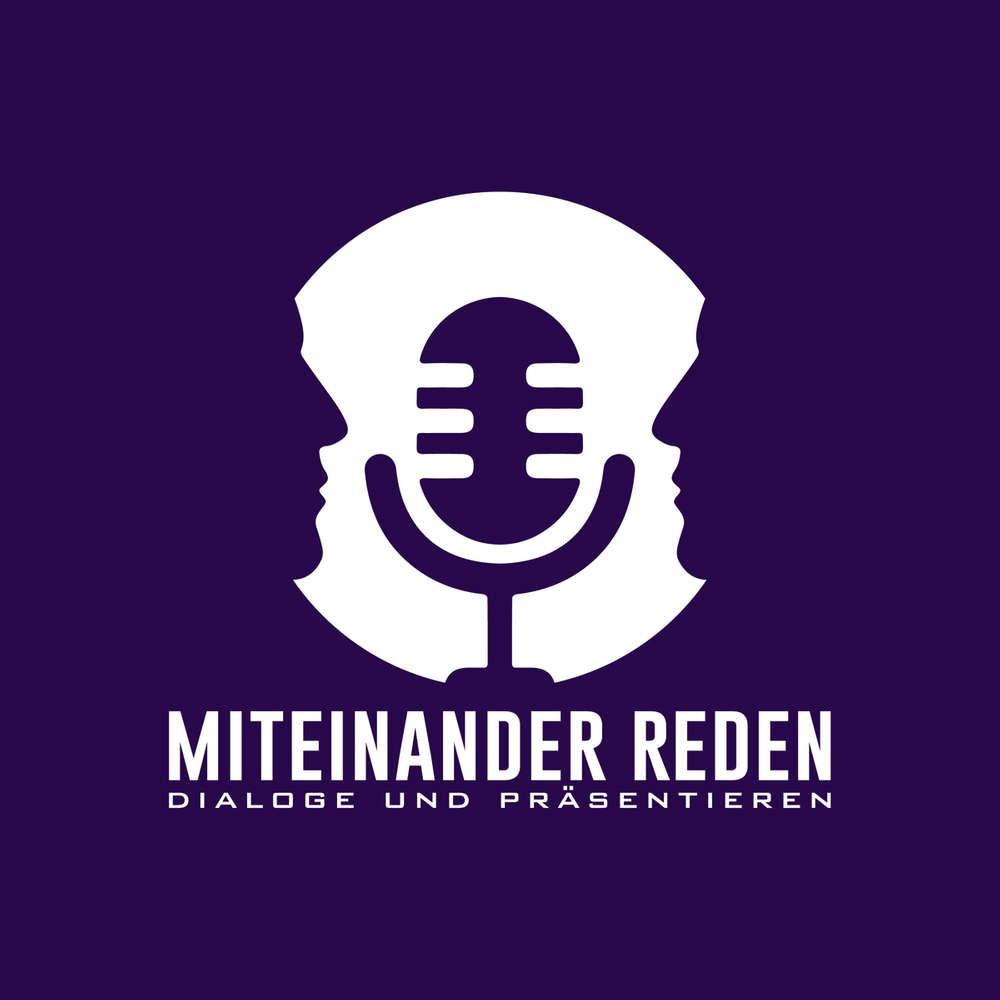 #48: Golden Circle und die Frage nach dem Wozu - mit Jörg Rosenberger