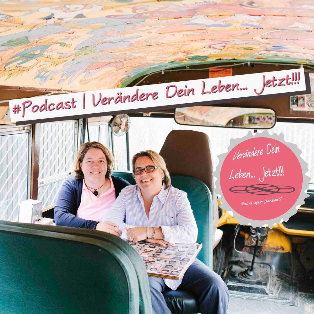 VDLJ100 | Podcast 100!!!