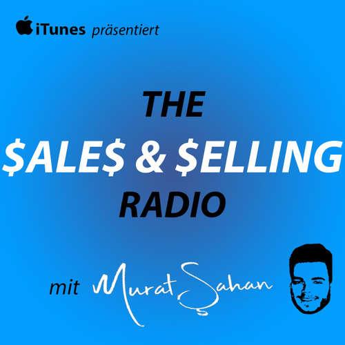 #063 Taner Cakar | LEISTUNGSSPORT=Verkaufen | ERNÄHRUNG, MINDSET