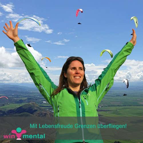 00 WinMental - Einführung in das Mentaltraining
