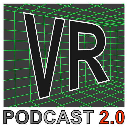E193 - Wow, ist auch der Lockdown für VR beendet?