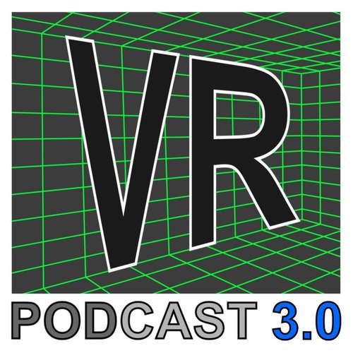 E211 - Gut, dass der Wendler nichts mit VR zu tun hat