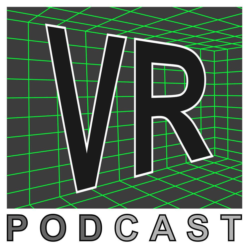 E098 – Die VR Porno-Revolution