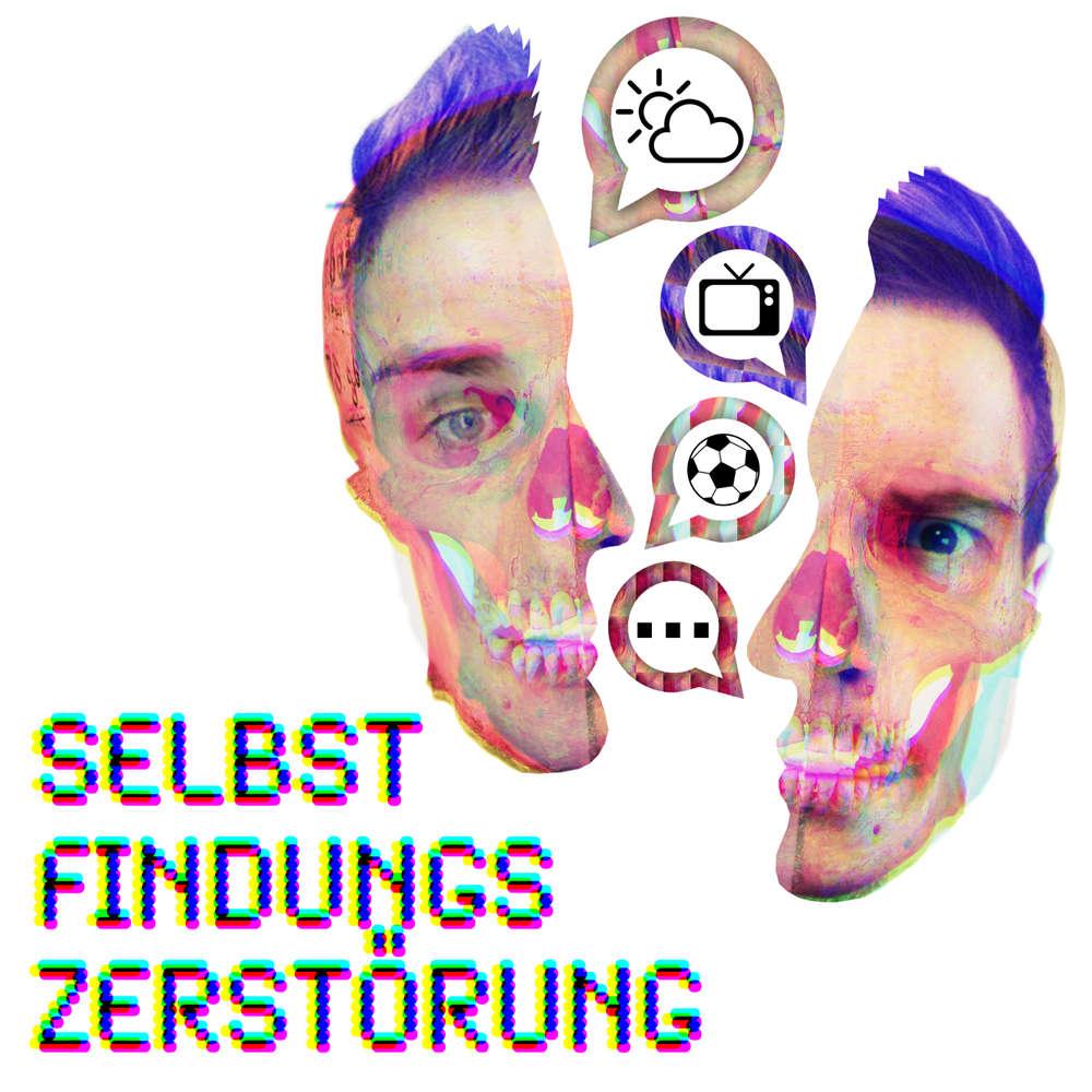 027 Rentnerpodcast
