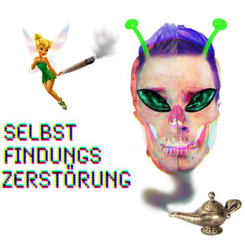 024 Dornmöschen