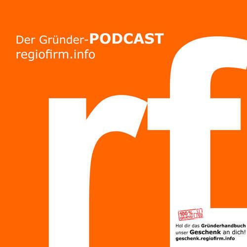 RFP2 | Gründertipp 40