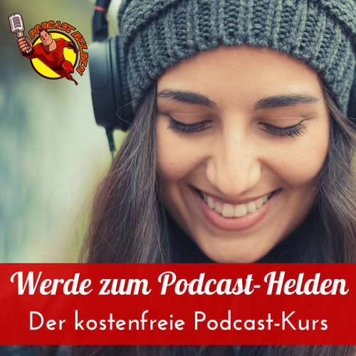 Der Podcast-Feed für iTunes