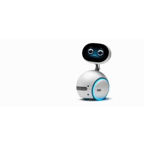 Robotik und die Zukunft der Arbeit
